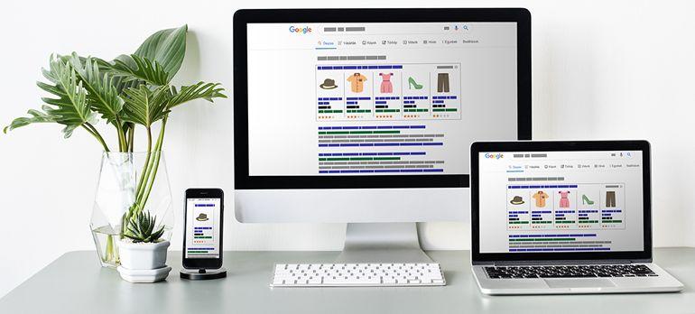 Mi az a Google Shopping? Kinek ajánlott a használata?