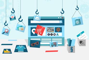 Hogyan indítsunk sikeres webáruházat?