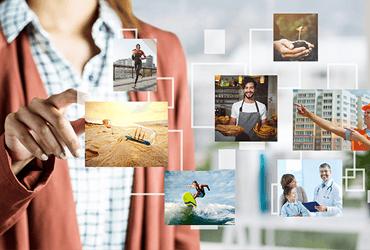 Honnan szerezhetõek jogtiszta képek a weboldalra?