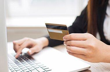 Minden évben többet vásárolunk az interneten