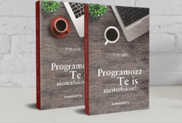 Hogyan fejlessze magát egy programozó?