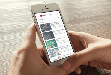 Fontos a YouTube videók optimalizálása?