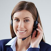Webáruház korszerûsítés, optimalizálás szolgáltatásaink