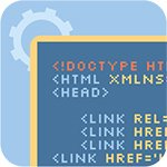 Honlap készítés, weboldal programozás