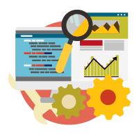 SEO, weboldal optimalizálás