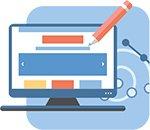 Szövegírás, marketing szöveg írás