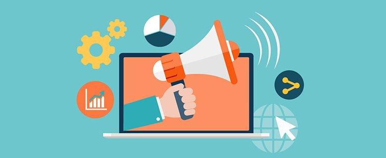 Online marketing szolgáltatásaink