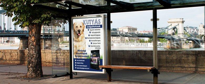 Reklámgrafika, nyomdai elõkészítés