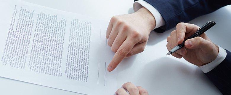 Webáruház jogszabályok