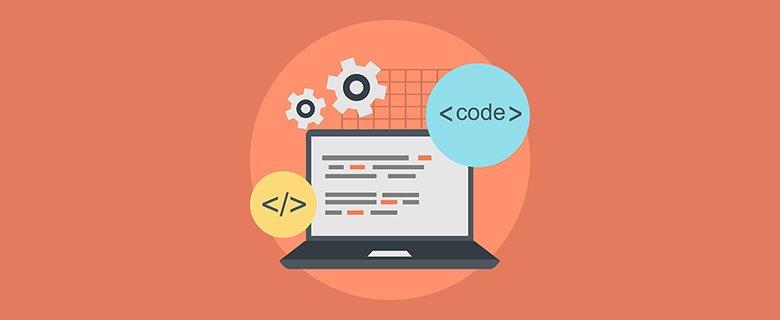 Online szoftver fejlesztés